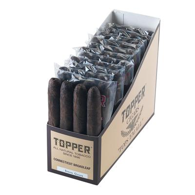 Topper Breva 12 4-packs